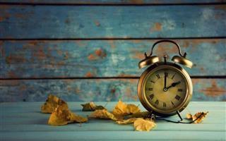 Αλλαγή ώρας 2021: Την Κυριακή γυρίζουμε τα ρολόγια μας