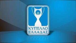 Κύπελλο Ελλάδας: Με VAR το Ατρόμητος-Παναθηναϊκός