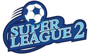 Super League 2: Συνάντηση για την ΕΡΤ