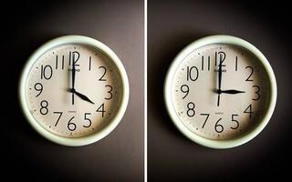 ΕΠΣΛ: Αλλαγή ώρας αγώνων