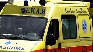Δολοφονία 54χρονης μέσα στο σπίτι της στο Αιγάλεω – Αναζητείται ο δράστης