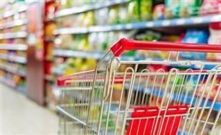 Σούπερ μάρκετ: Τέλος το διευρυμένο ωράριο