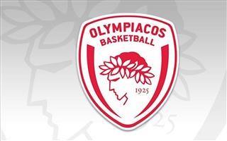 Λύγισε με 88-82 στην έδρα της ΤΣΣΚΑ Μόσχας ο Ολυμπιακός