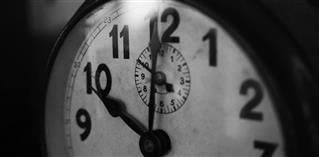 AΛΛΑΓΗ ΩΡΑΣ 2021: Πότε γυρίζουμε τα ρολόγια μία ώρα πίσω