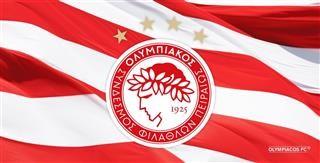 Πρώτη ήττα στο Europa League για τον Ολυμπιακό