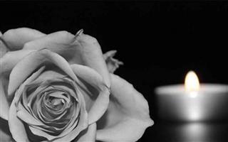 Συλλυπητήρια ανακοίνωση από την Δόξα Ομορφοχωρίου