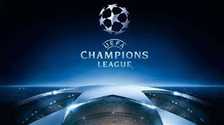 Τα αποτελέσματα της 3ης αγωνιστικης των ομίλων του Champions League