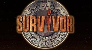 «Μήλον της έριδος» πρωταθλήτρια πολεμικών τεχνών για Survivor και Φάρμα