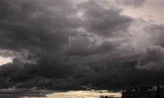 Έκτακτο δελτίο επιδείνωσης του καιρού από την Περιφέρεια Θεσσαλίας